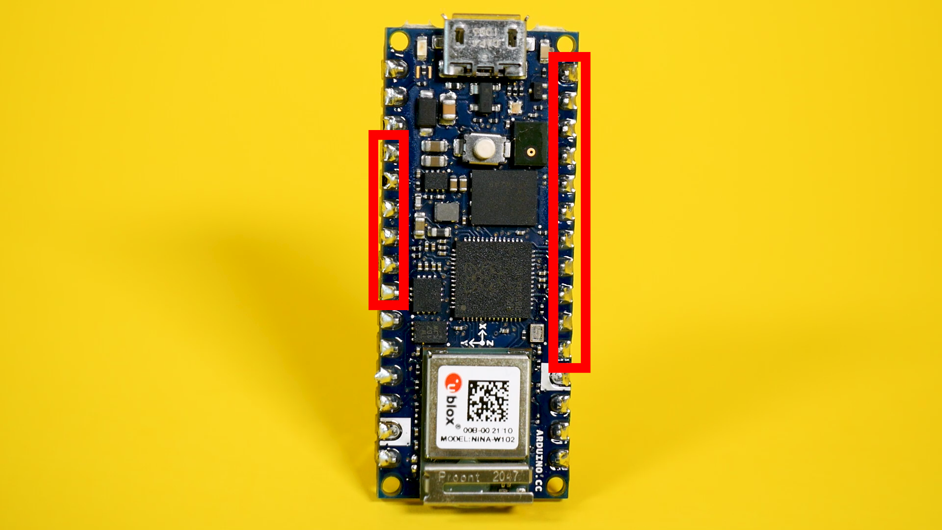 microcontrollers_digAnPins0.png