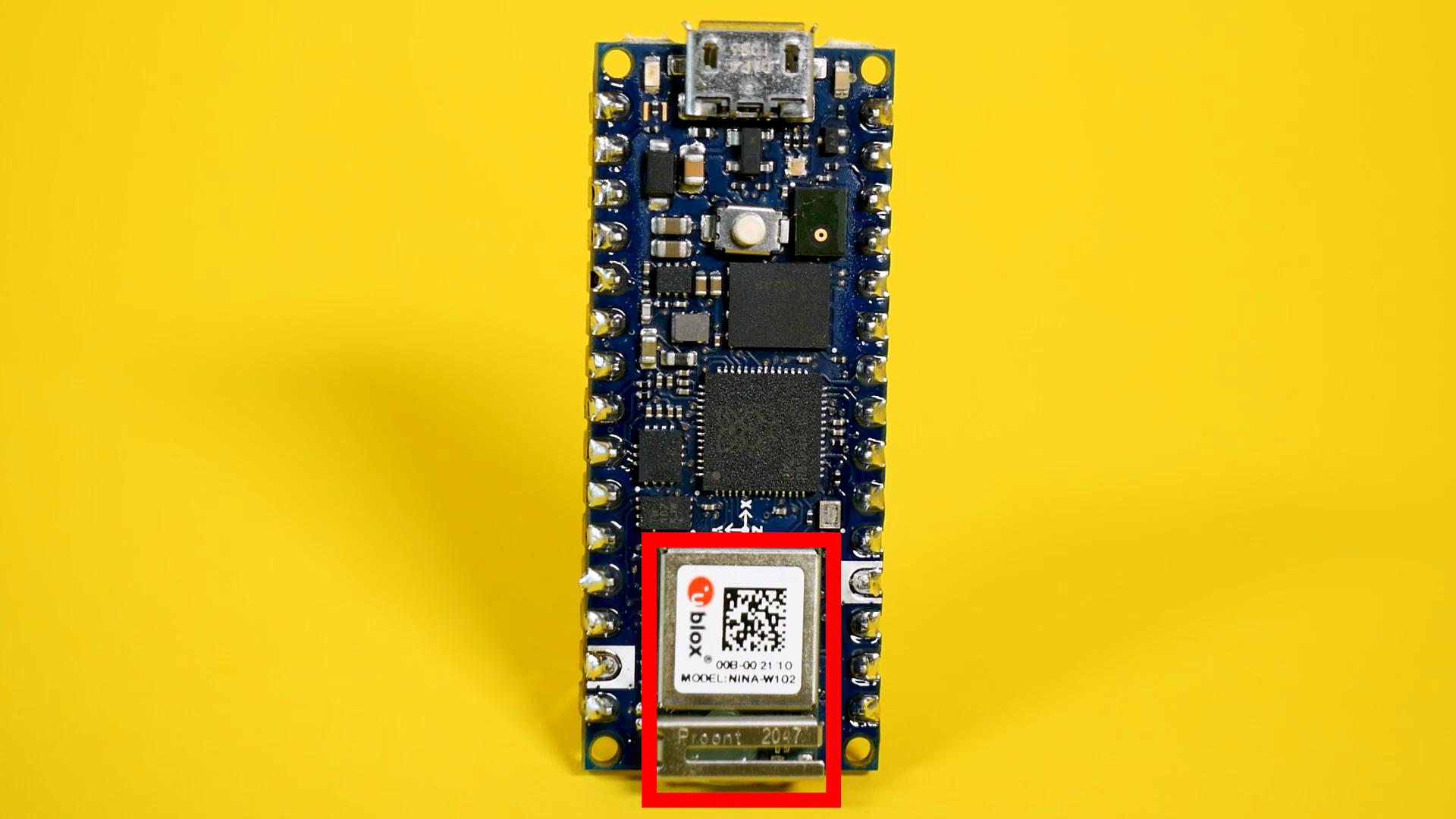 microcontrollers_nina00.png
