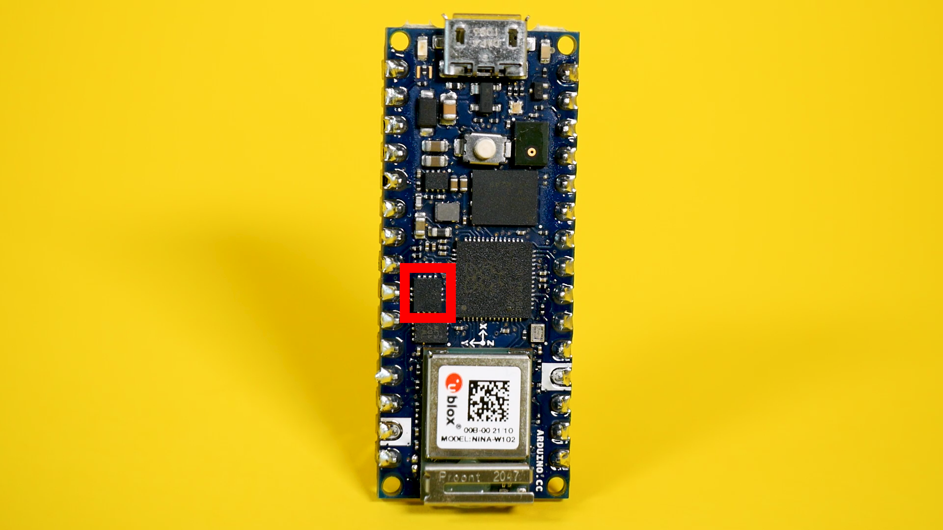 microcontrollers_lsm0.png
