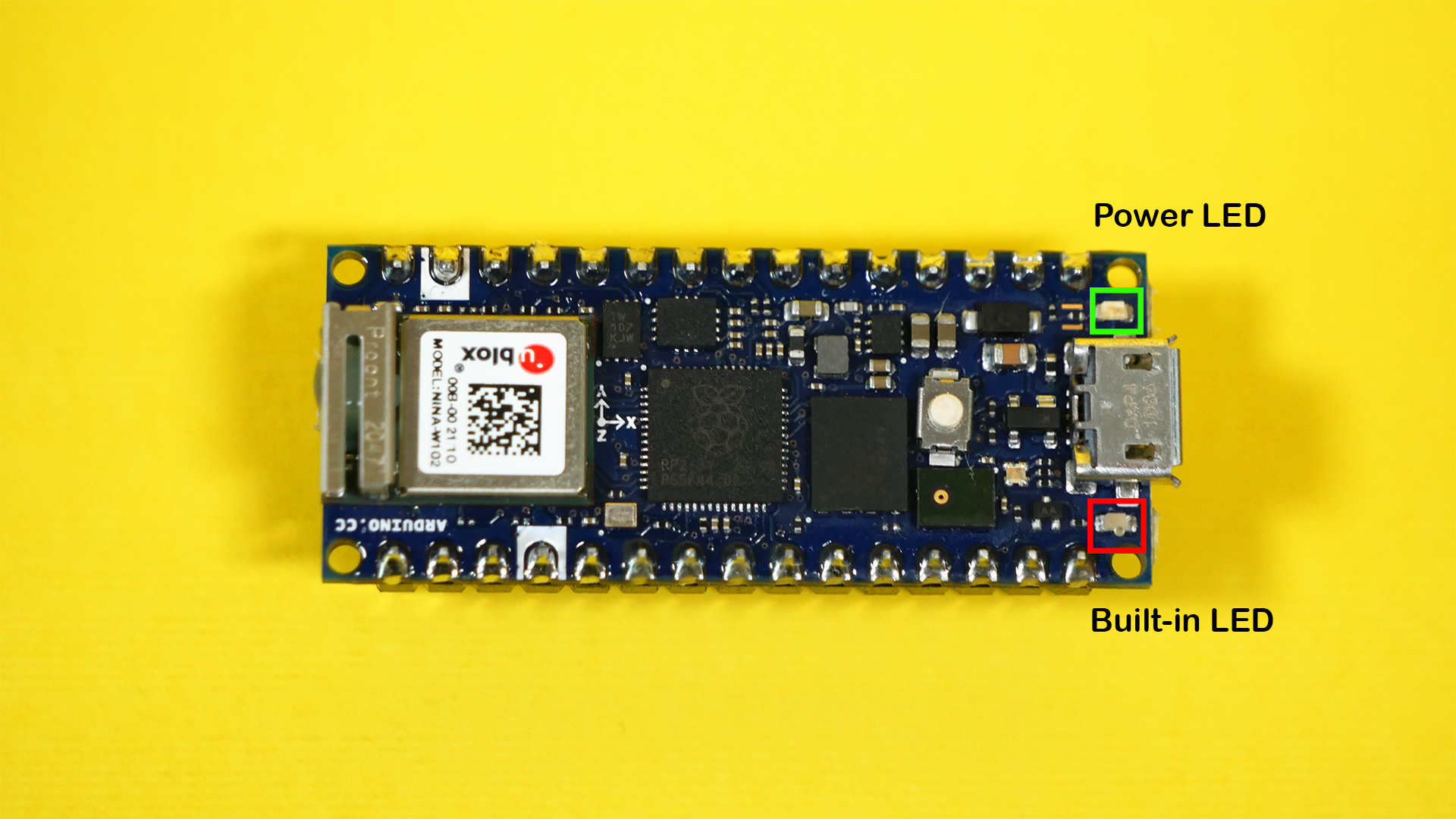 microcontrollers_leds.jpg