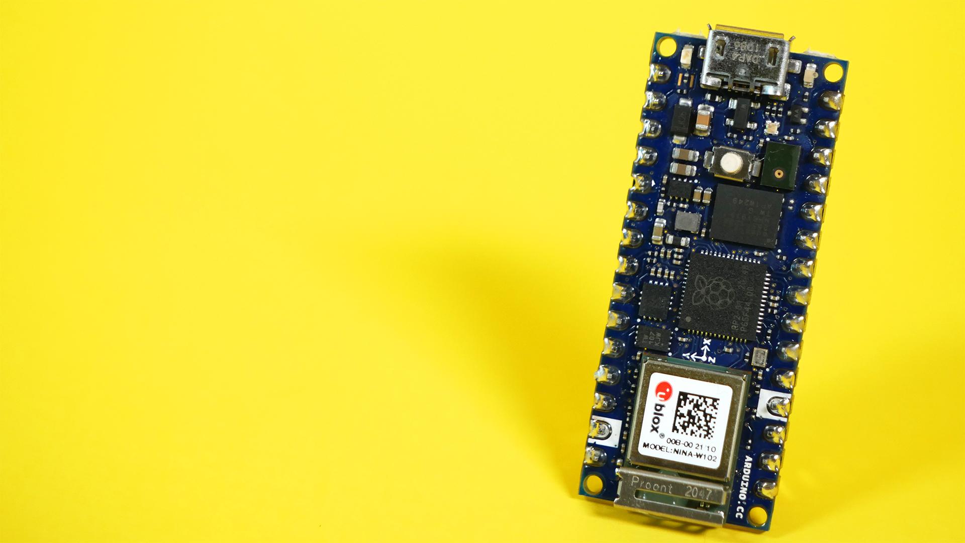 microcontrollers_edited_P1310640.jpg