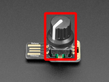 adafruit_products_RT_top_with_encoder_highlighted.jpg