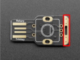 adafruit_products_RT_touch_pad_highlighted.jpg
