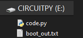 microcontrollers_onlyCodeDotPy.jpg