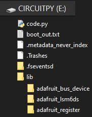 microcontrollers_arduinoAccel.jpg