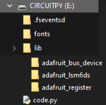 raspberry_pi_arduinoAccel.jpg.png