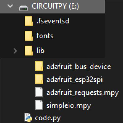 raspberry_pi_arduinoMic.jpg.png