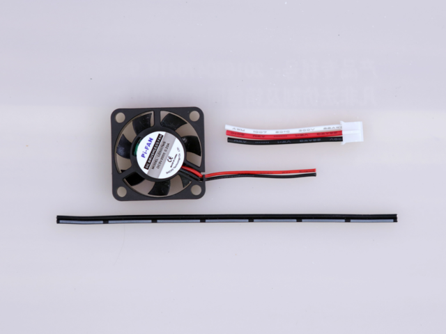 3d_printing_minifan-wires.jpg