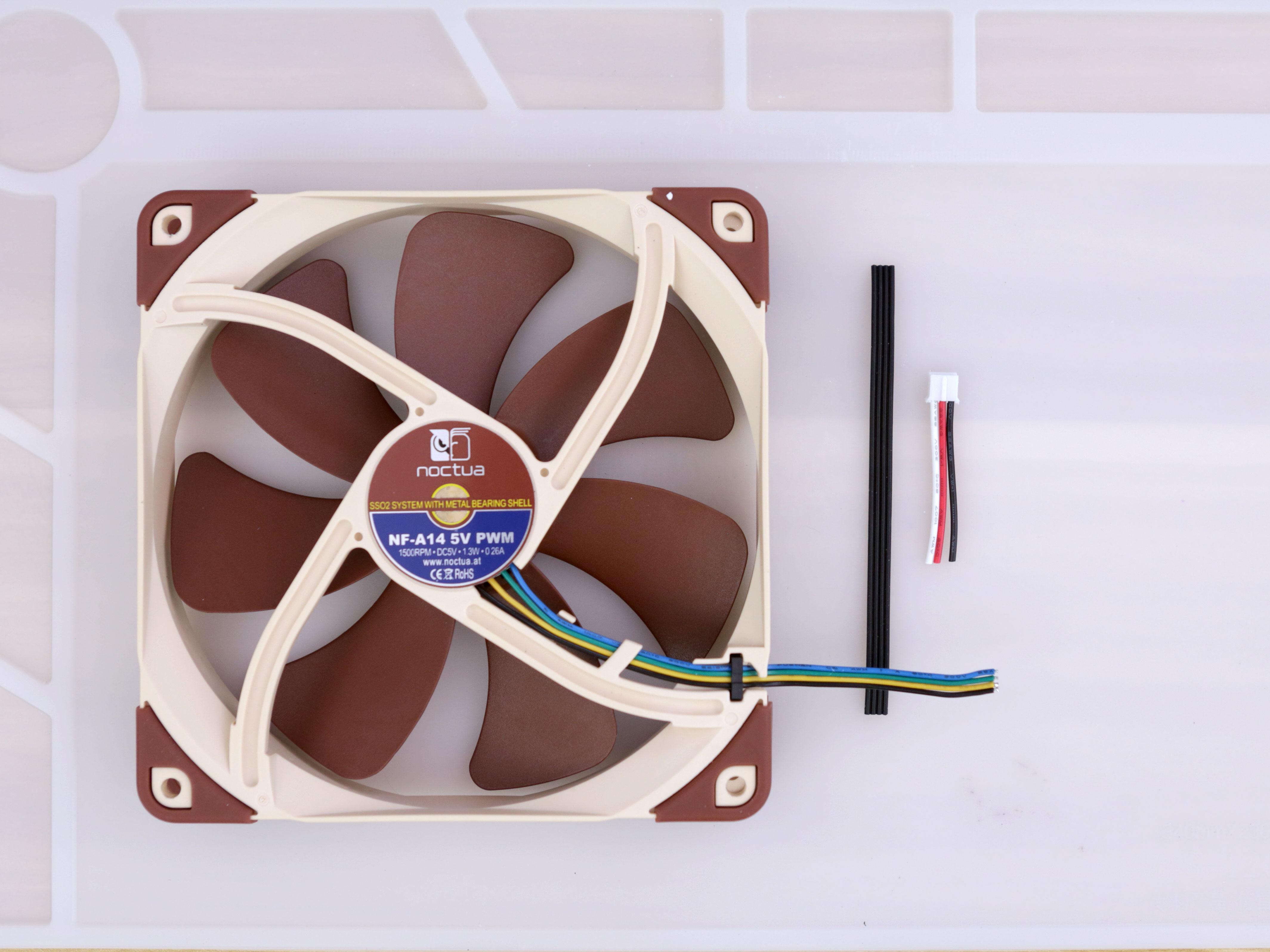 3d_printing_noctua-wires.jpg