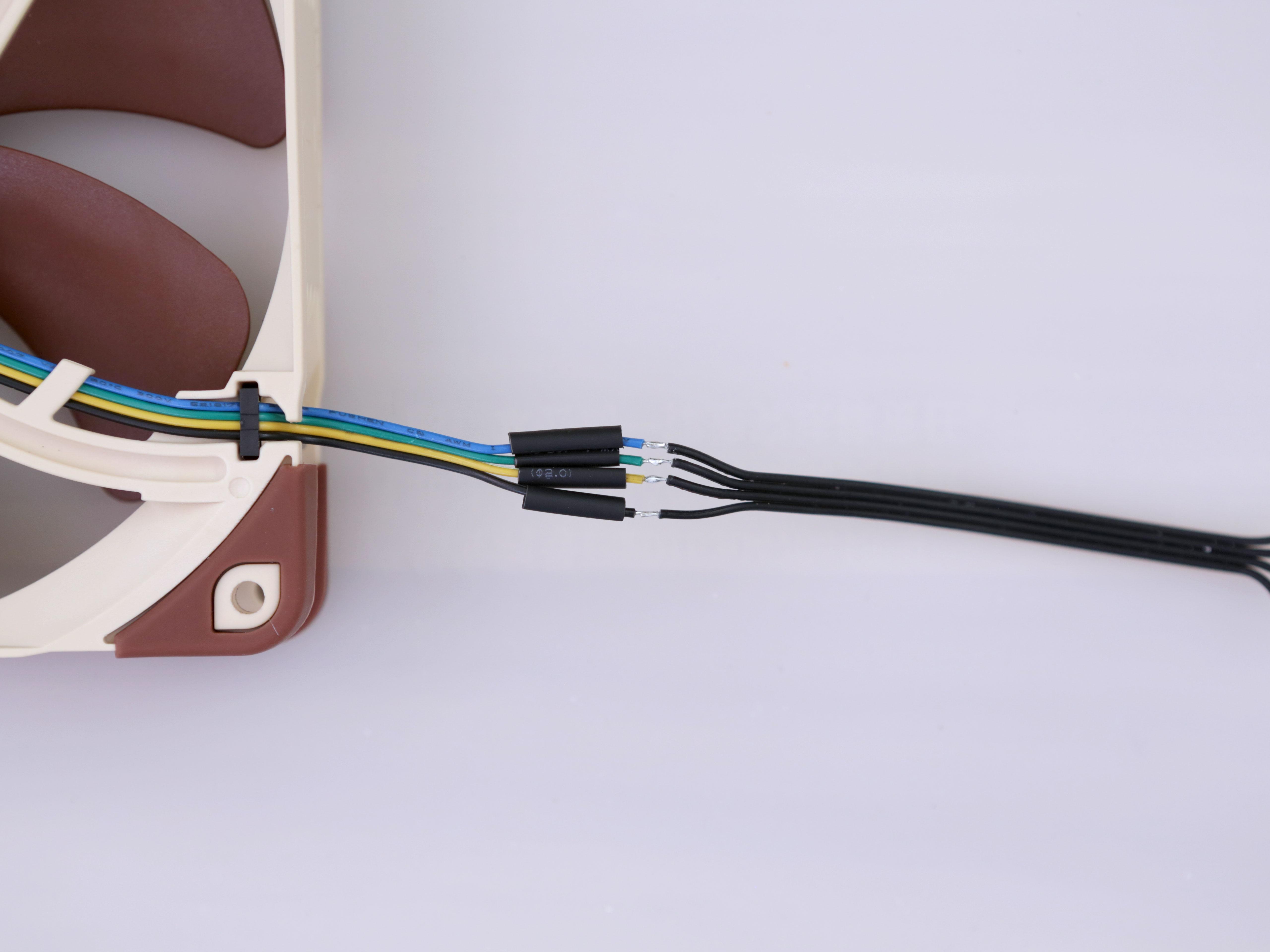 3d_printing_noctua-wiring-4.jpg