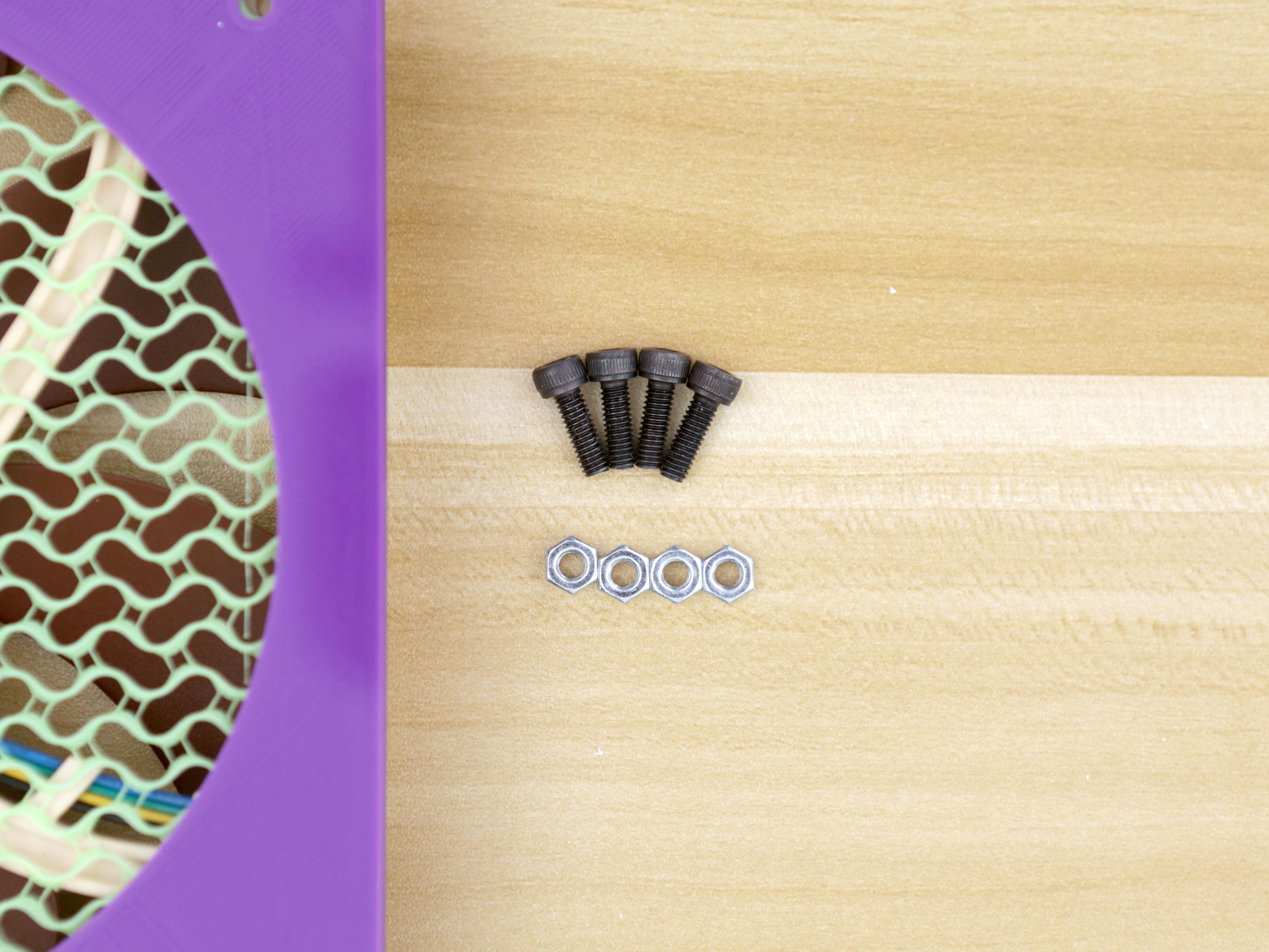 3d_printing_backcover-fan-screws.jpg