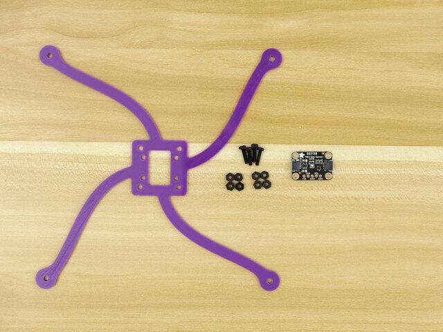 3d_printing_sensor-mount-screws.jpg