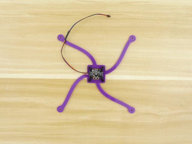 3d_printing_sensor-mount-stemma.jpg