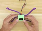 3d_printing_minifan-sensor-install.jpg