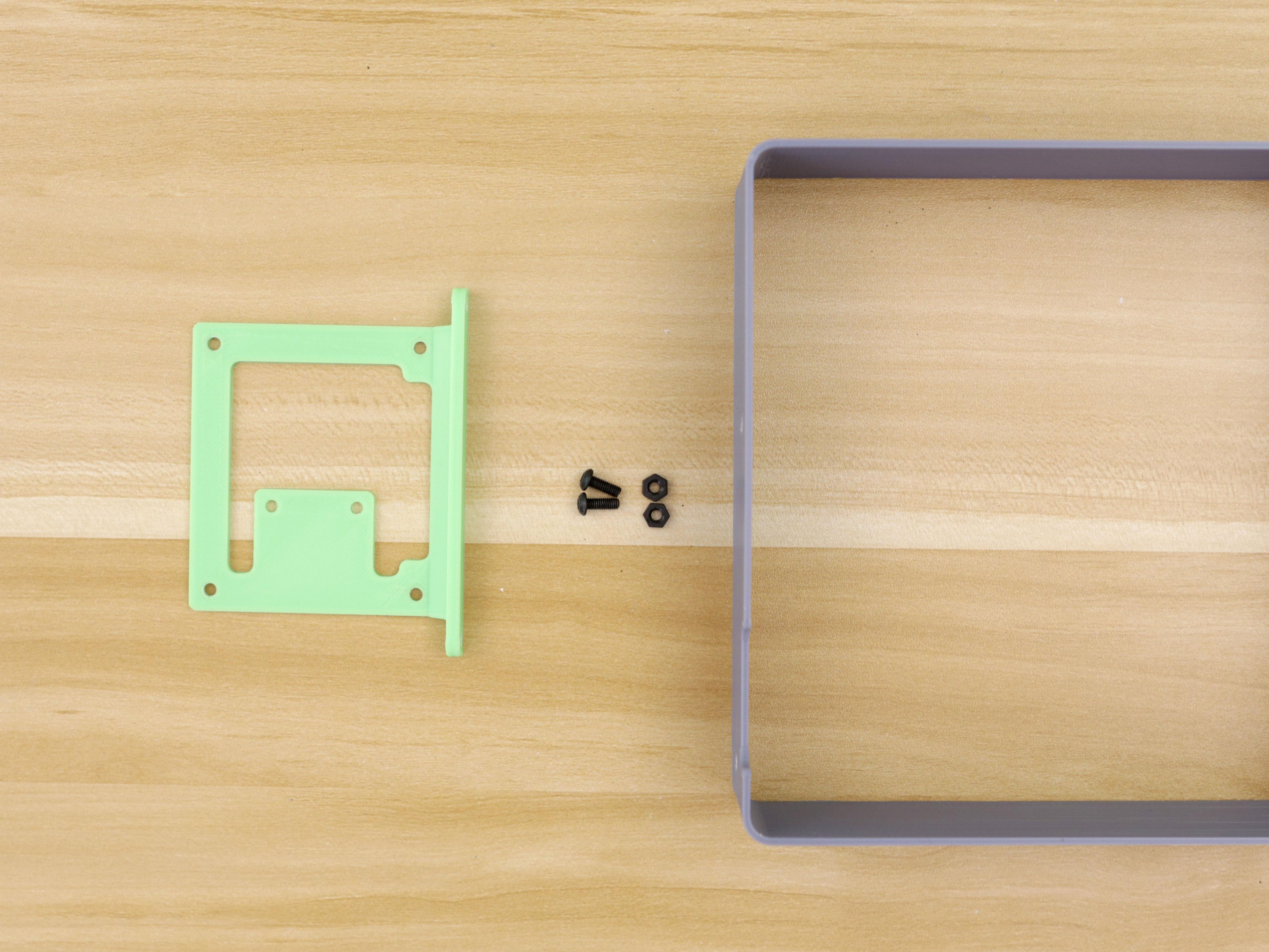 3d_printing_frame-pcbmount-screws.jpg