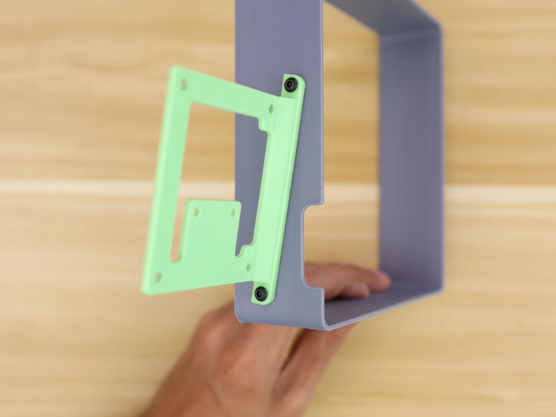 3d_printing_frame-pcbmount-secured.jpg