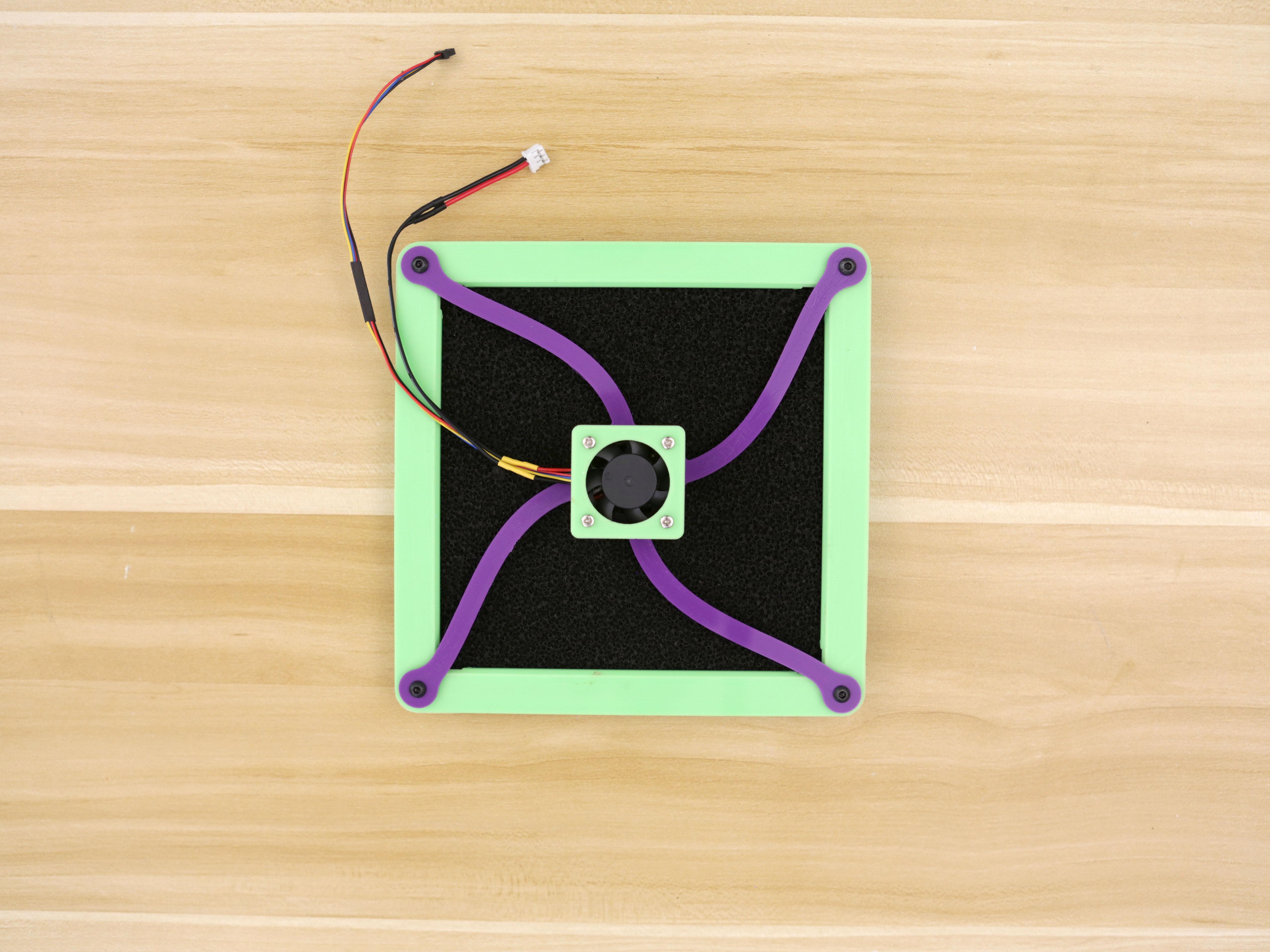 3d_printing_frontcover-sensor-mount-installed.jpg