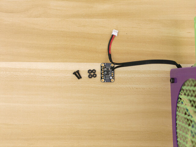 3d_printing_emc2101-screws.jpg