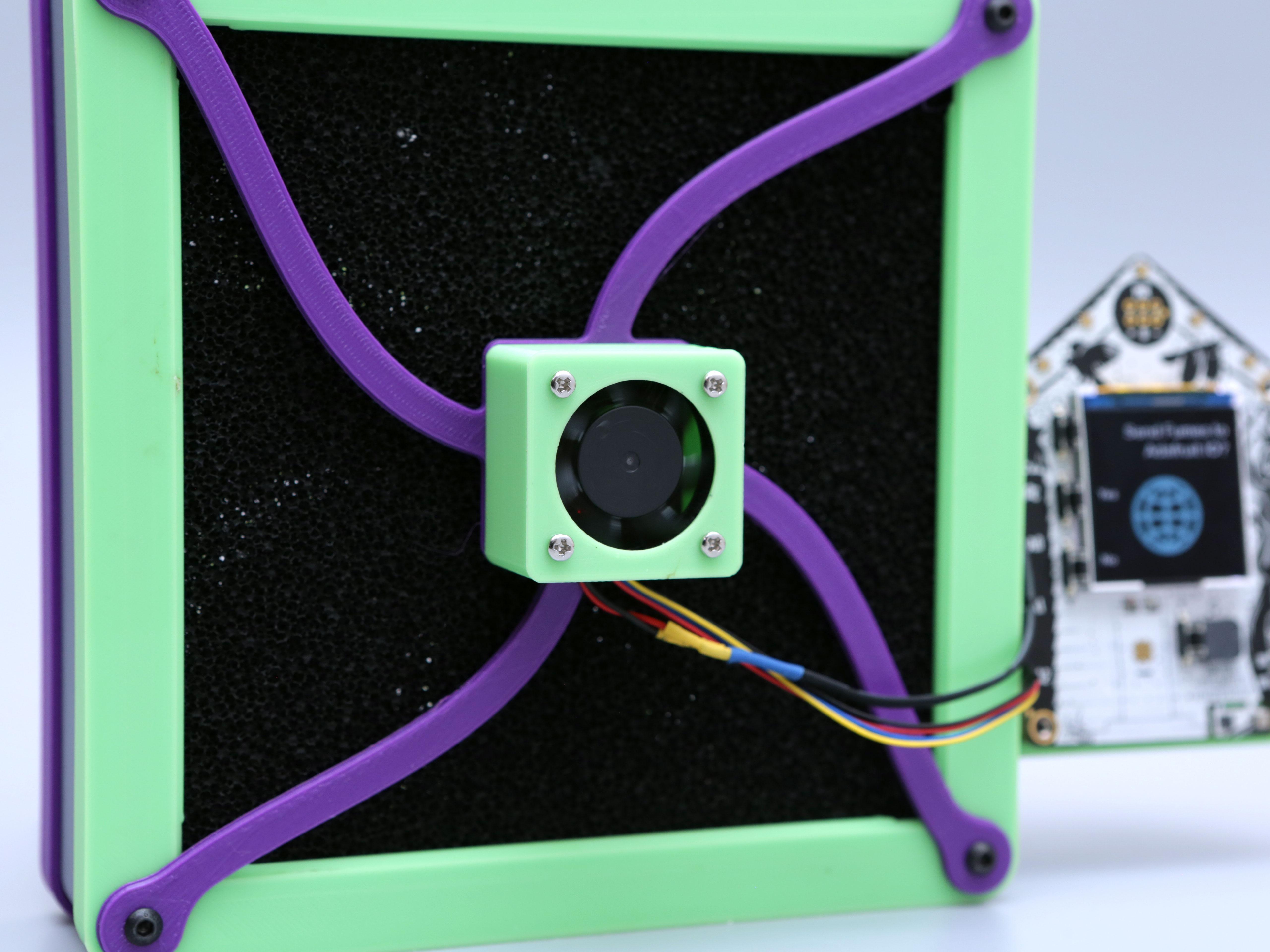 3d_printing_hero-sensor.jpg