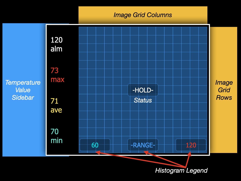 temperature___humidity_interpolation_grid_example.003.jpeg