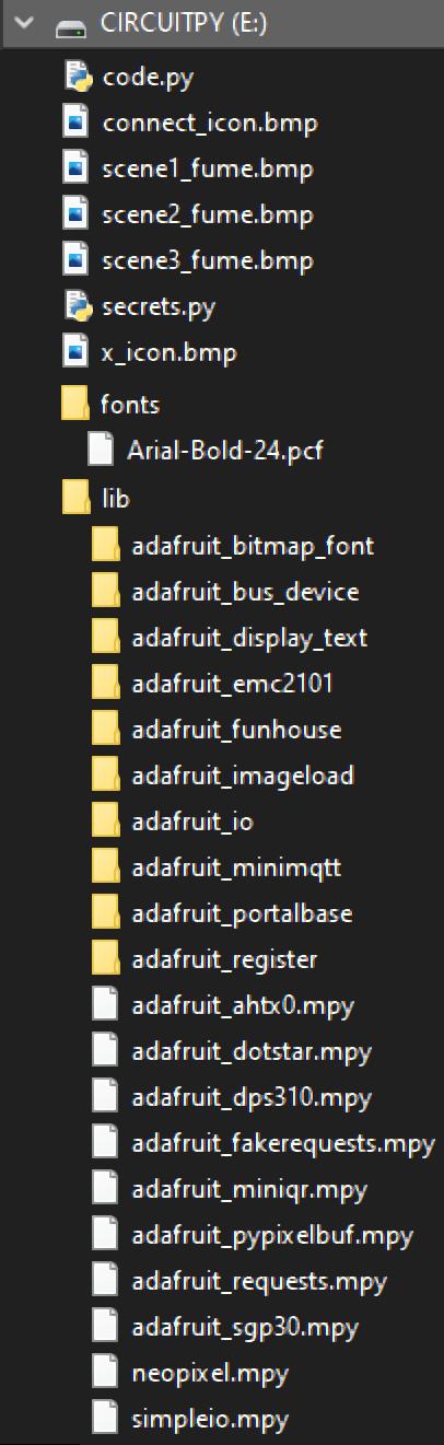 3d_printing_fumes_allFiles.png