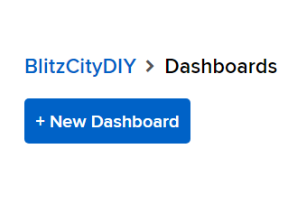 3d_printing_newDashboard.png