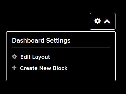 3d_printing_createNewBlock.png