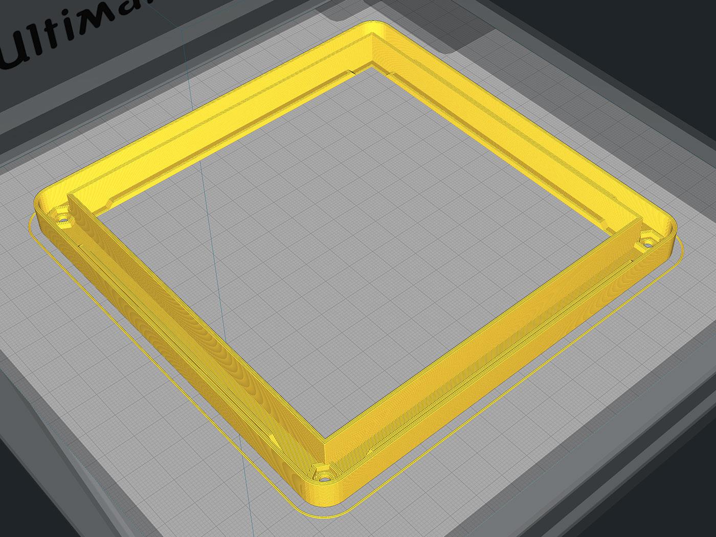 3d_printing_slice-154mm.jpg