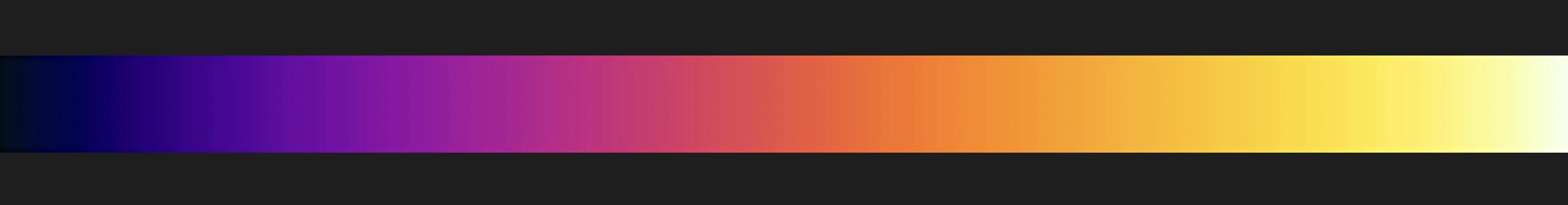 temperature___humidity_iron_spectrum_ref_short.jpeg