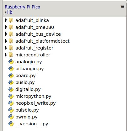 raspberry_pi_bme280_MP.png