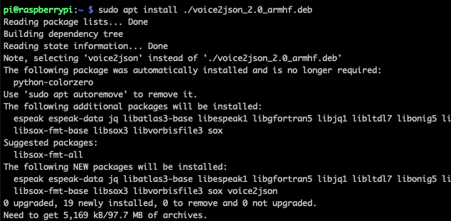 raspberry_pi_Install_Voice2JSON.png