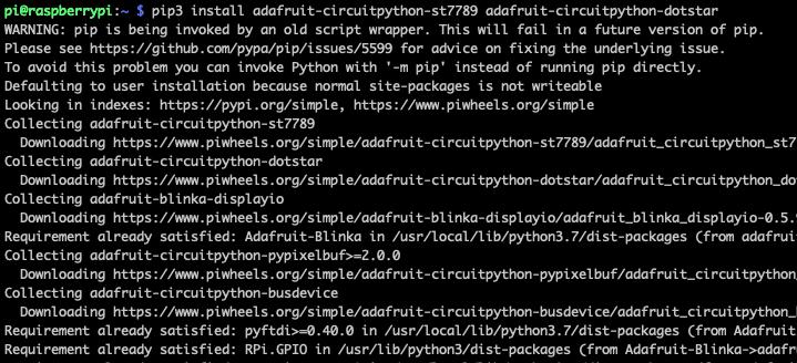raspberry_pi_CP_Lib_Install.png