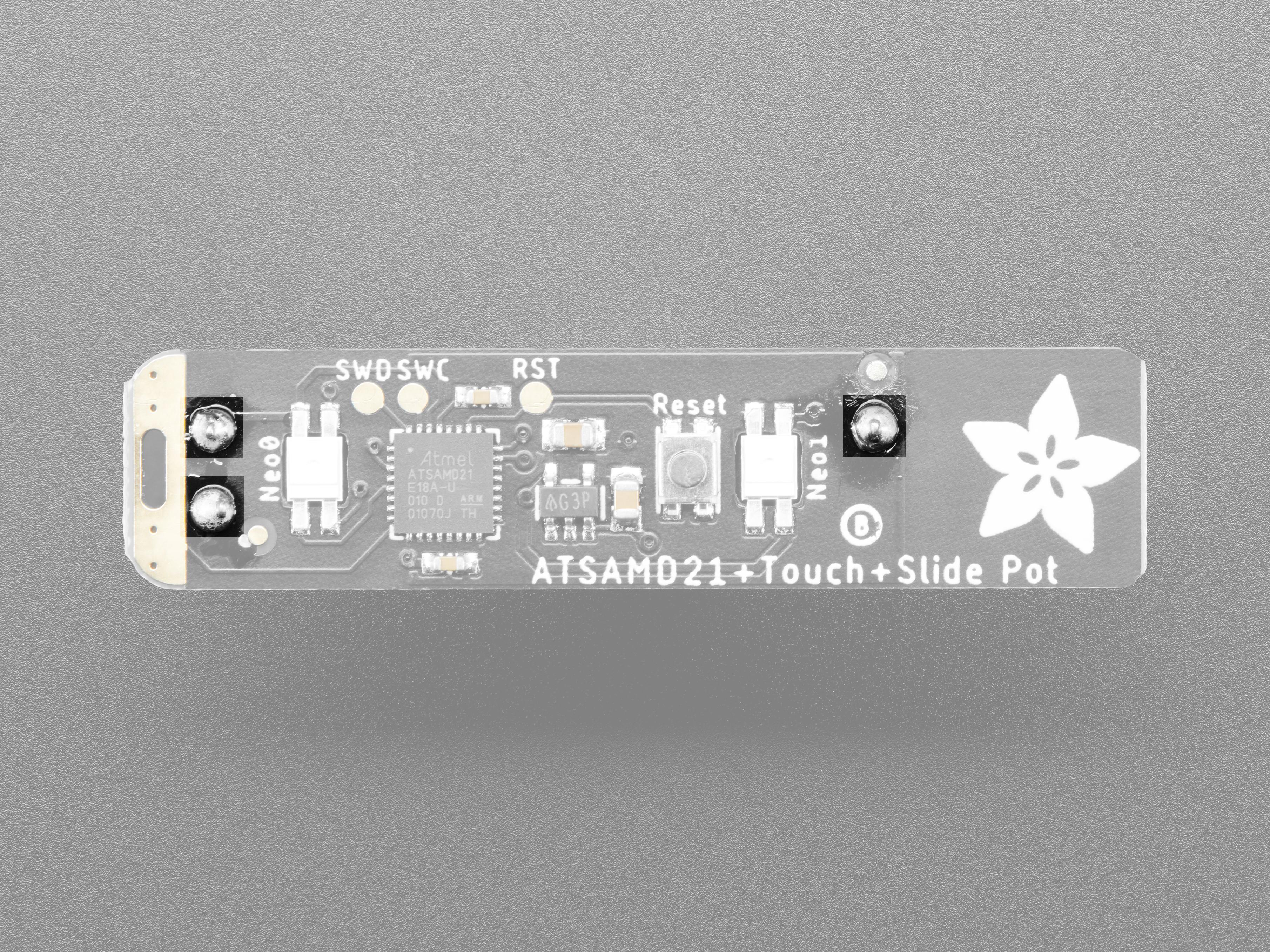 adafruit_products_ST_pinouts_potentiometer_pins.jpg