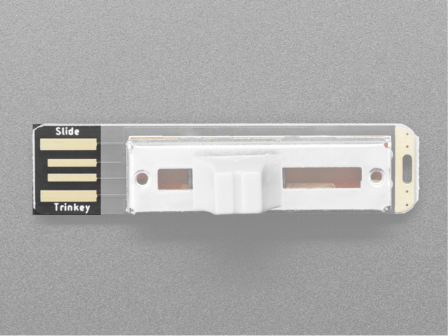 adafruit_products_ST_pinouts_USB_connector.jpg