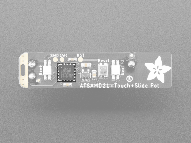 adafruit_products_ST_pinouts_MCU.jpg