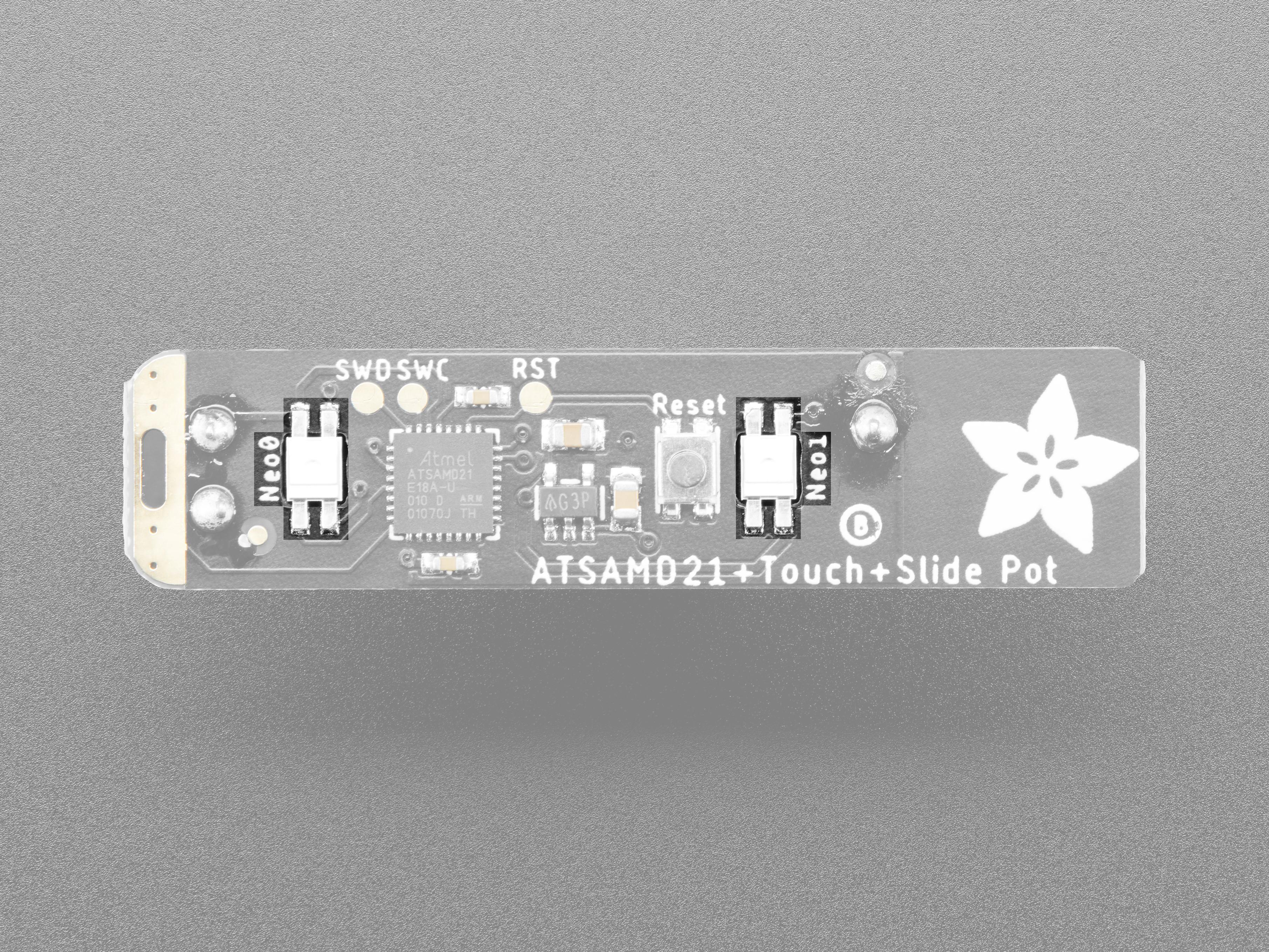 adafruit_products_ST_pinouts_NeoPixels.jpg