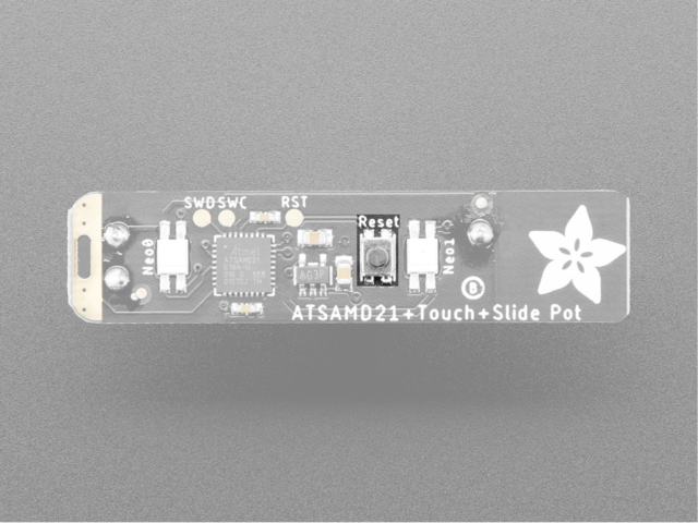 adafruit_products_ST_pinouts_reset_button.jpg