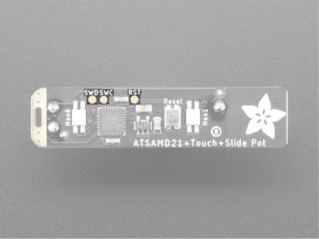 adafruit_products_ST_pinouts_debug.jpg