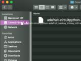 adafruit_products_NeoKey_drag_UF2.png