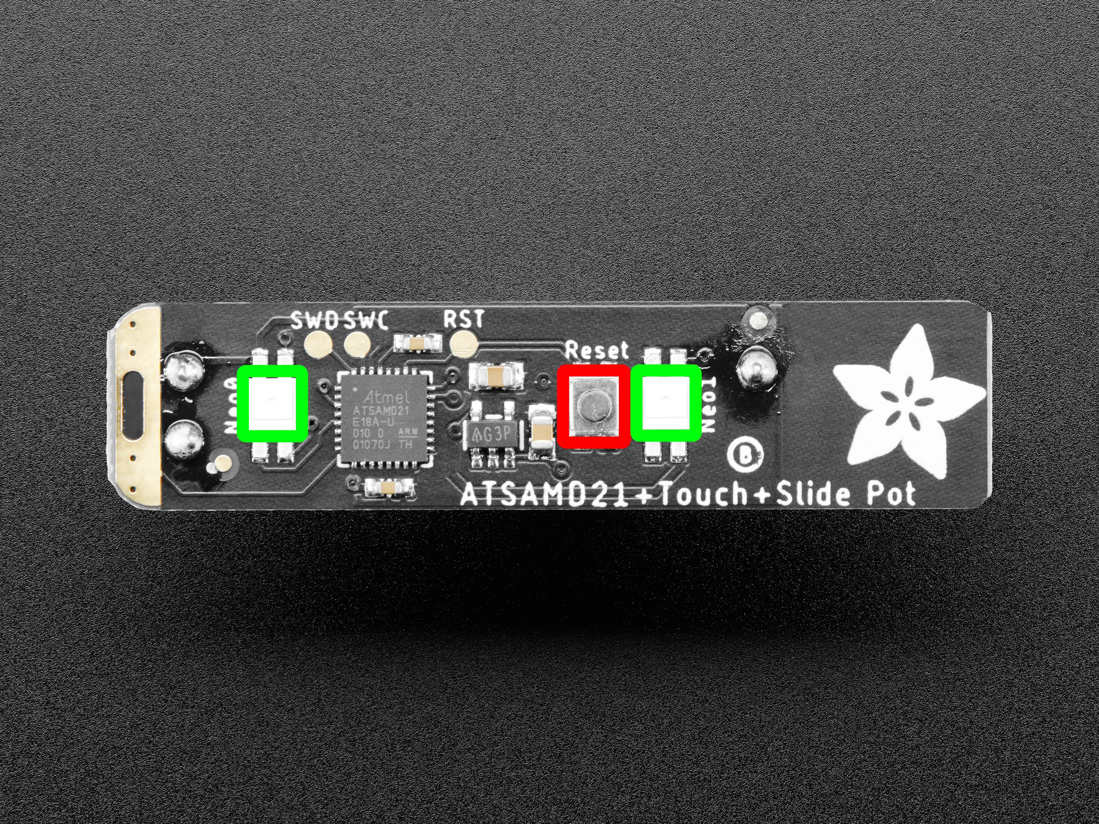 adafruit_products_ST_reset_NeoPIxels.jpg