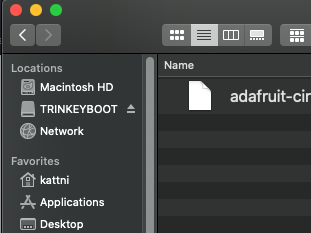 adafruit_products_ST_TRINKEYBOOT.png