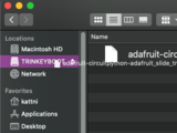 adafruit_products_ST_drag_UF2.png