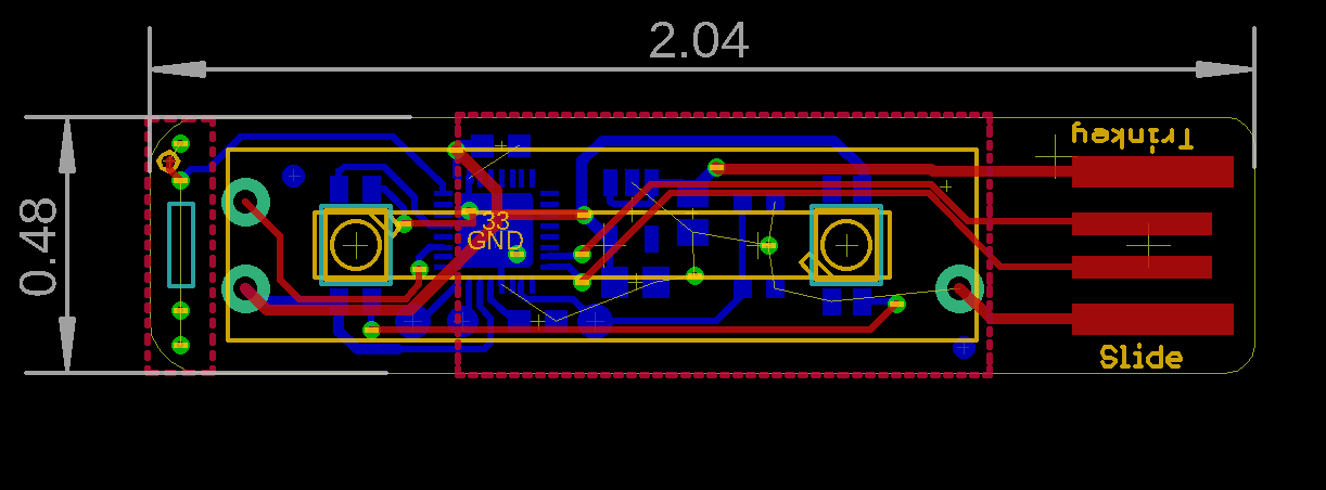 adafruit_products_ST_fab_print.png