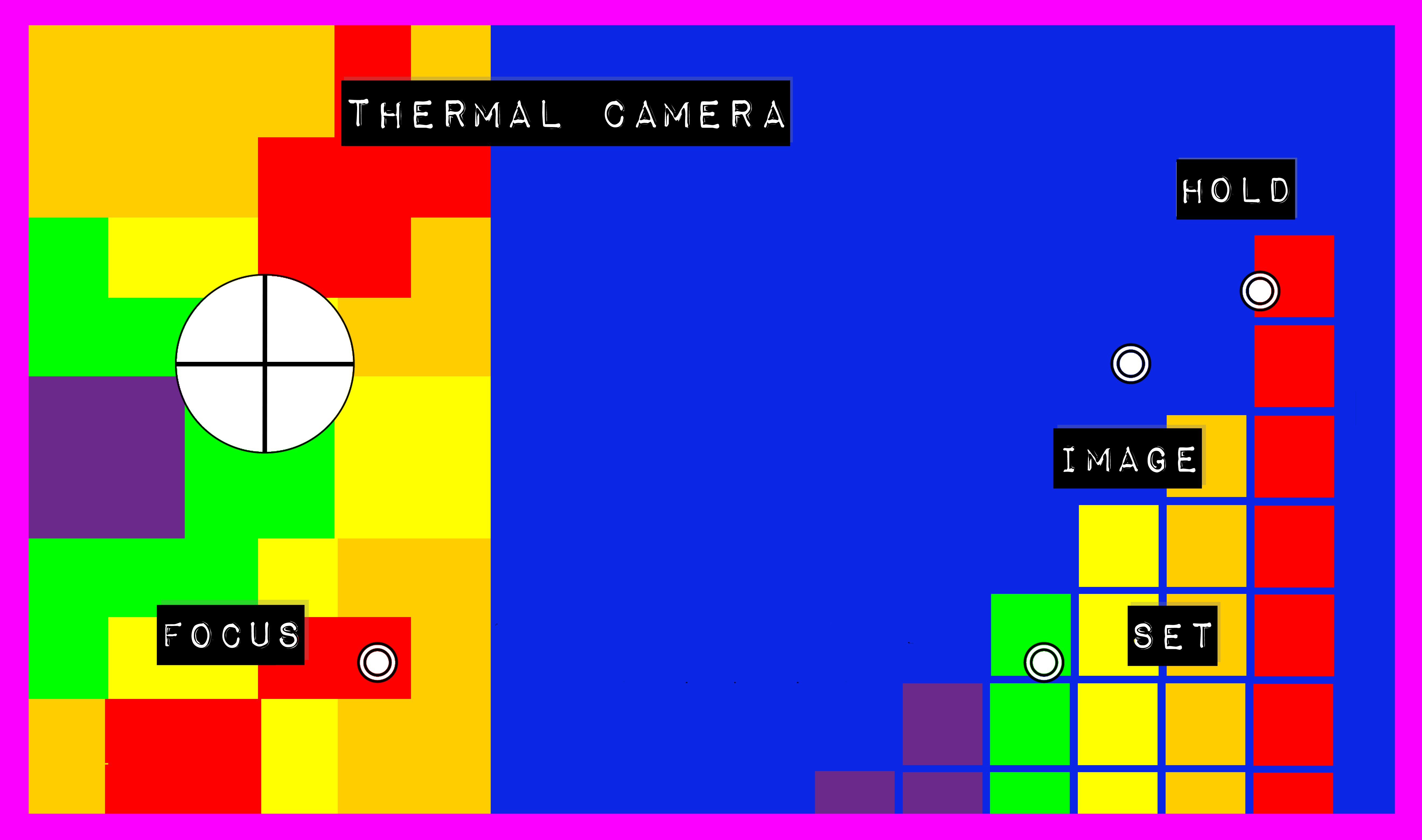temperature___humidity_Thermal_Cam_panel_label_sticker.jpg
