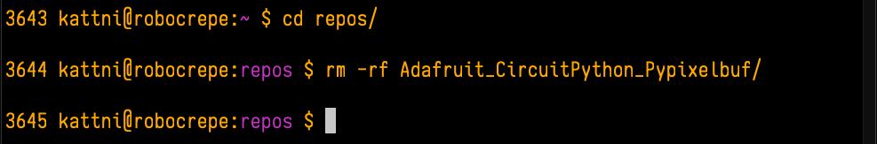 circuitpython_Git_GitHub_rm_repo_directory.png