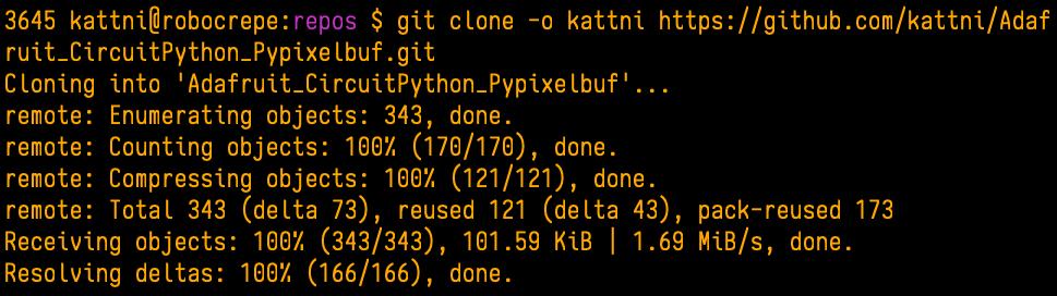 circuitpython_Re-clone_new_fork.png