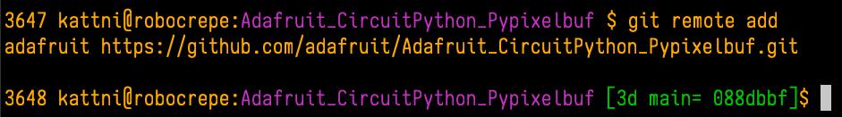 circuitpython_Re-add-remote.png