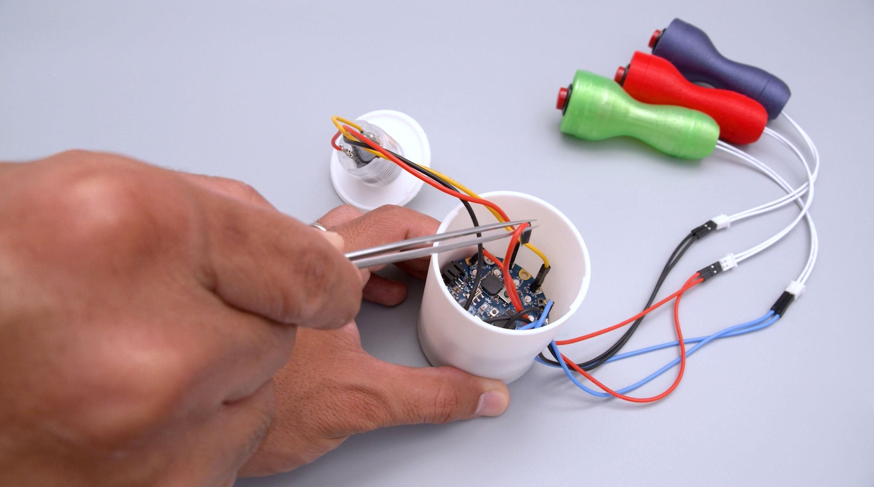 3d_printing_cpb-handles-plug.jpg