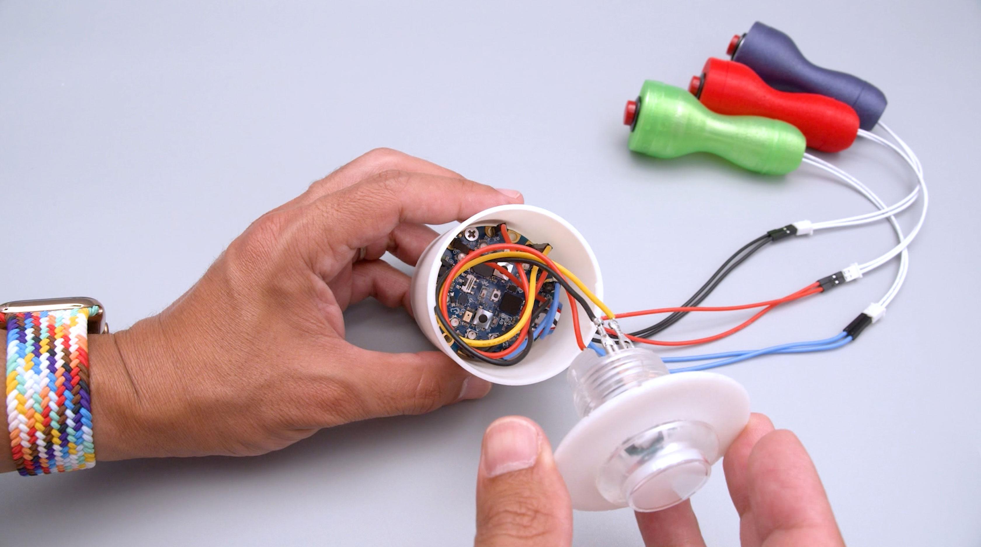 3d_printing_arcade-wires-fit.jpg