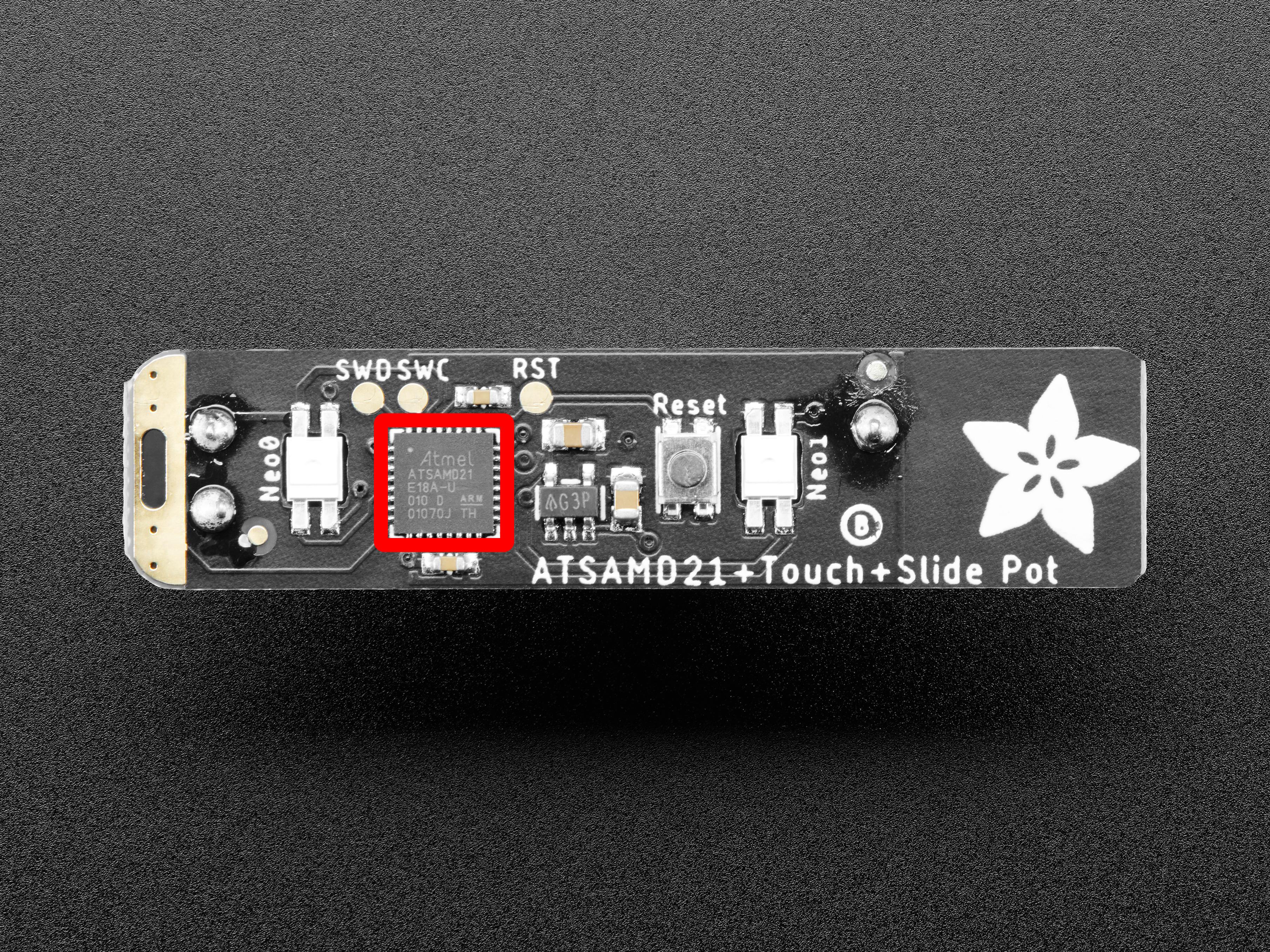 adafruit_products_ST_microcontroller.jpg